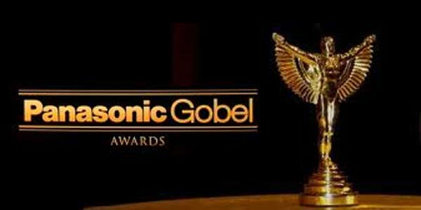 hasil akhir panasonic gobel awards