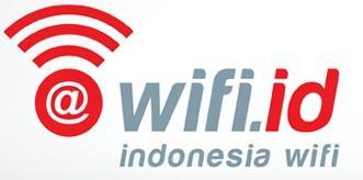 Wifi id Masuk Bandara Adisutjipto Yogyakarta