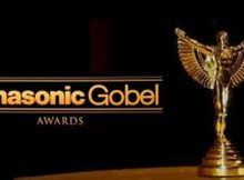 Panasonic Gobel Award